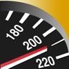 Speedometer Speed Box