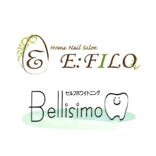 ネイルサロン E:FILO