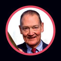 John C Bogle Wisdom