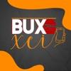 BuxoXei Delivery Appstop40.com