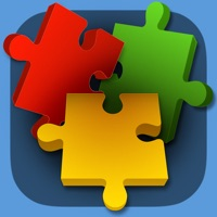 Codes for Jigsaw Box Puzzles Hack