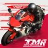 狂热摩托:摩托车模拟驾驶2019