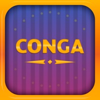 Codes for Conga by ConectaGames Hack