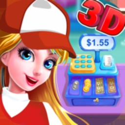 The Sim Supermarket Mobile