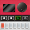 App Icon for KORG iELECTRIBE for iPhone App in Denmark IOS App Store