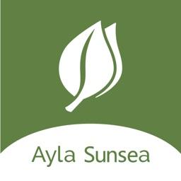 Ayla-Sunsea
