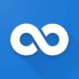 Fillit - Unique Mobile Banking