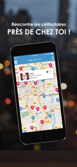 rencontres Hotline numéros de téléphone gratuit Geek Speed datant de Londres
