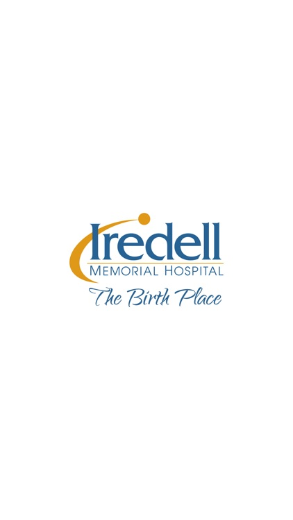 Iredell Baby!