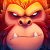 Monster Legends Mobile — Breed, Build and Battle Game