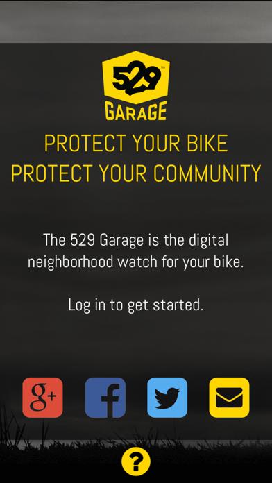 529 Garageのおすすめ画像5