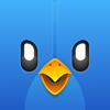 Tweetbot 5 for Twitter - Tapbots