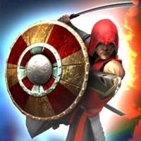 Codes for Ninja Samurai Legends Fighting Hack