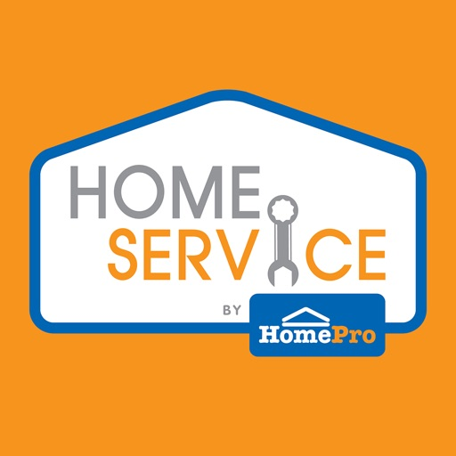 Home Service by HomePro