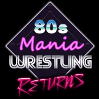 80s Mania Wrestling Returns Hack Online Generator  img