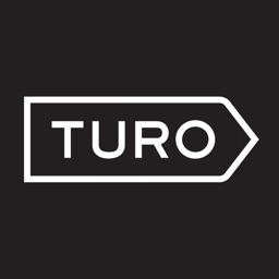 Turo - Better Than Car Rental