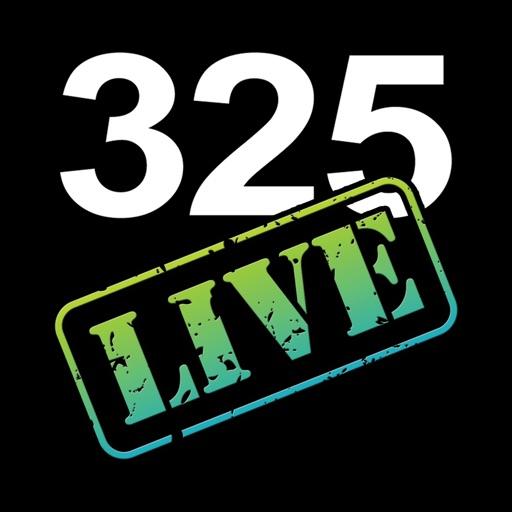 325 Live