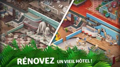 Télécharger Hidden Hotel: Miami Mystery pour Pc