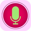 VoiCee -Automatic Voice record