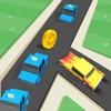 Traffic Rush!