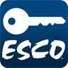 Esco Lock Service - Lite