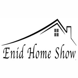 Enid Home Show