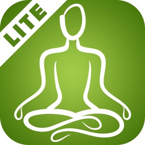 Meditation - Relax Sounds Lite