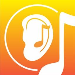 EarMaster - Music Theory