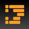 OmniOutliner 3 Enterprise - iPhoneアプリ