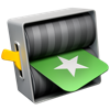 Image2icon - Make your icons - Shiny Frog Ltd.