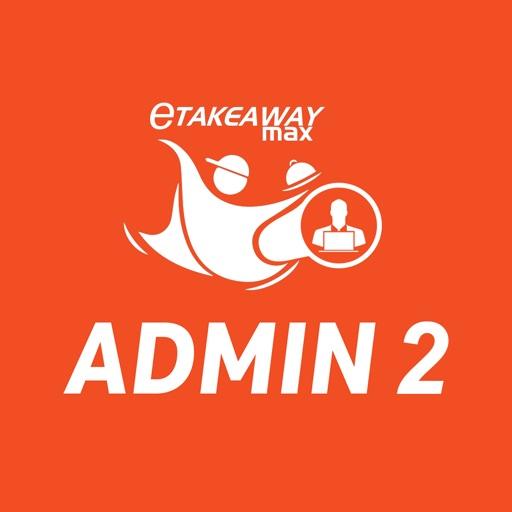 VenturesSky Admin App