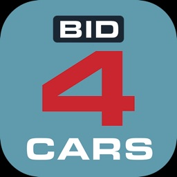 Bid4Cars
