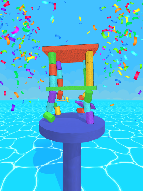 Slide Smash screenshot 8