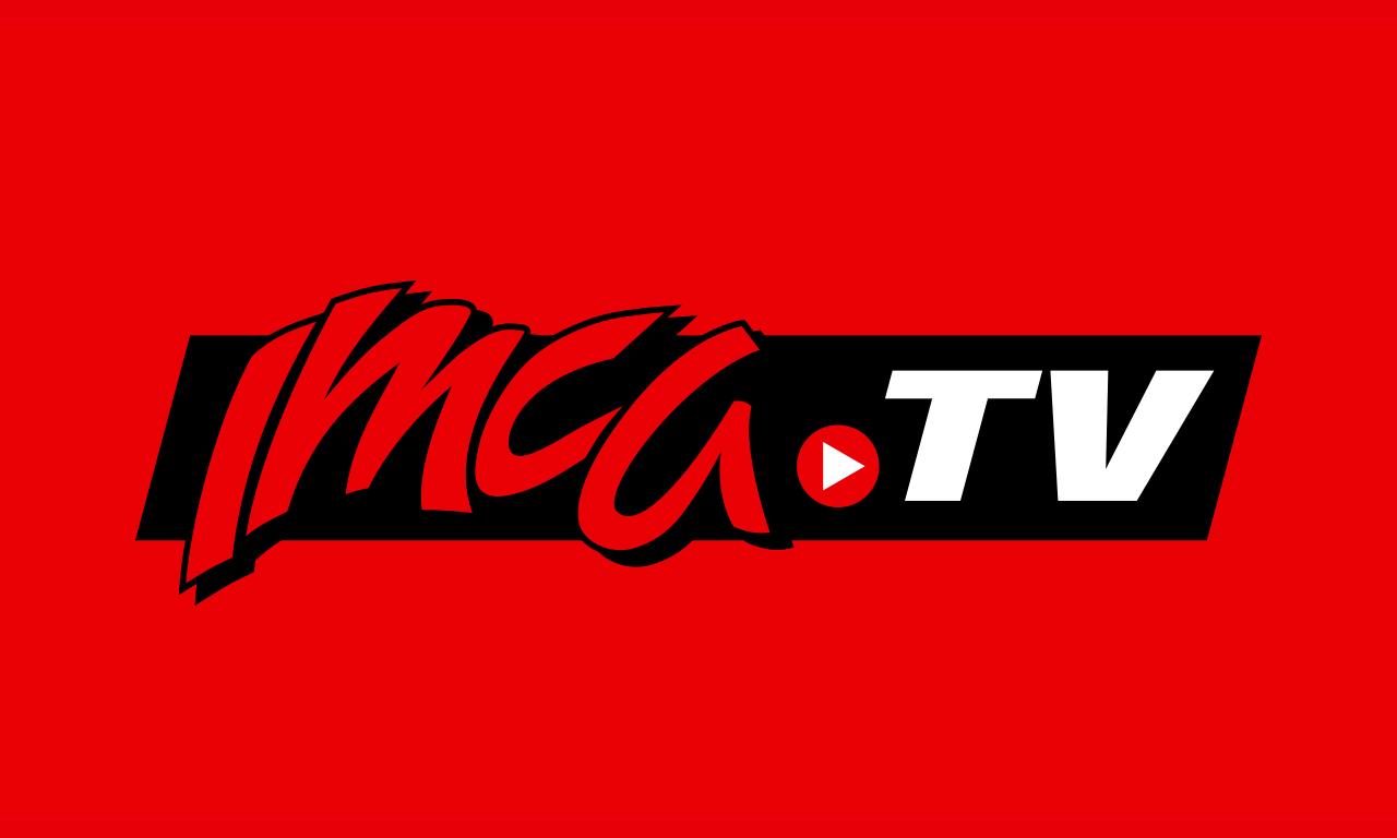 IMCATV