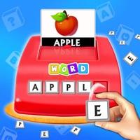 Codes for Words Spelling Bee Practice Hack