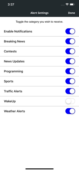 WAFB Local News on the App Store