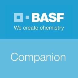 BASF Companion - Observations