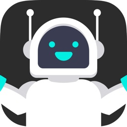 TimerBot - A Fitness App