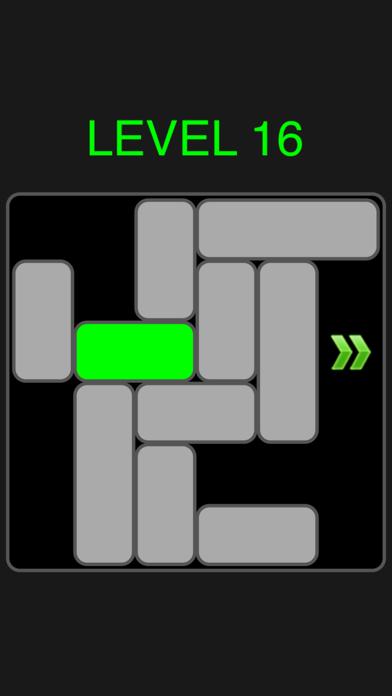 Slide Block Puzzle- Watch Game screenshot 3