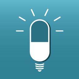 MyTherapy: Medication Reminder