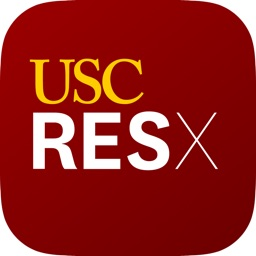USC Residential Experience