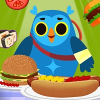 Codes for Paolo's Lunch Box–Cooking game Hack
