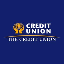The CU Ltd.