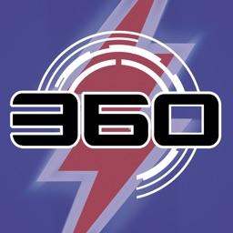 Auto 360