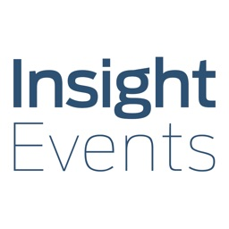 Insight Events
