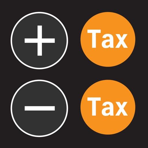 Calculator 2tax