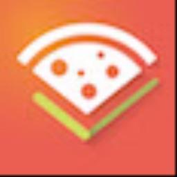 True Pizza