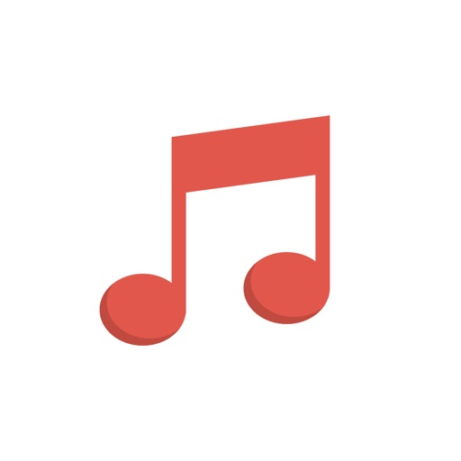 K-pop Music : KpopPlay
