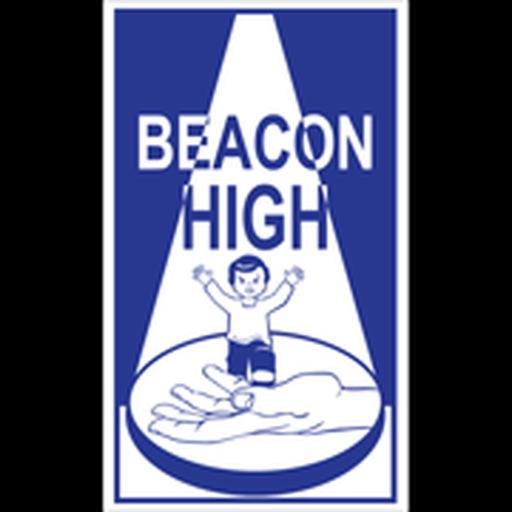 Beacon High
