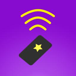 Ícone do app Air Projector
